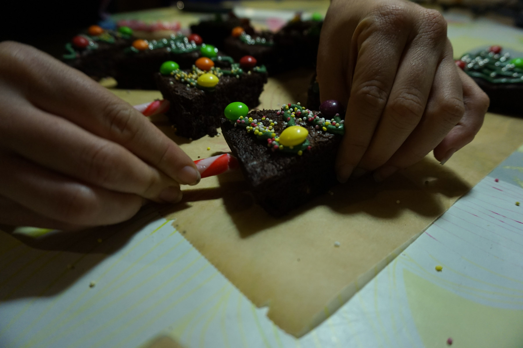 Brownies-8