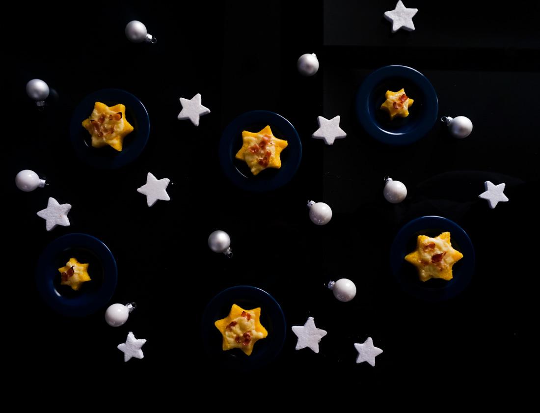 PolentaStars-8