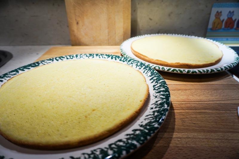 torta-2