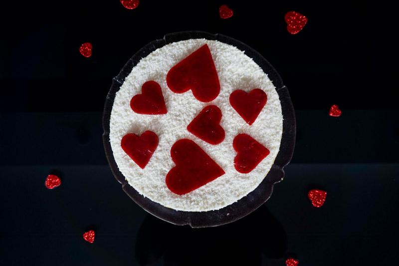 torta-4