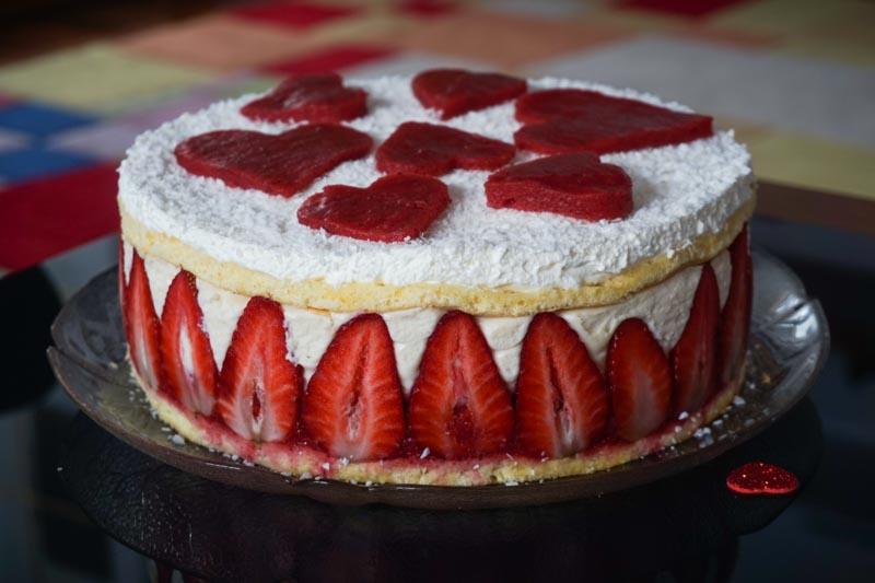 torta-5
