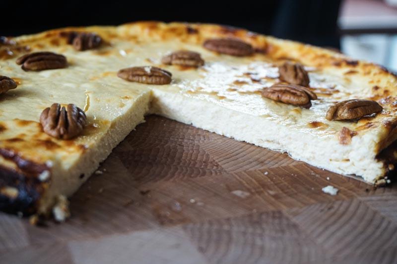 cheesecake-07814