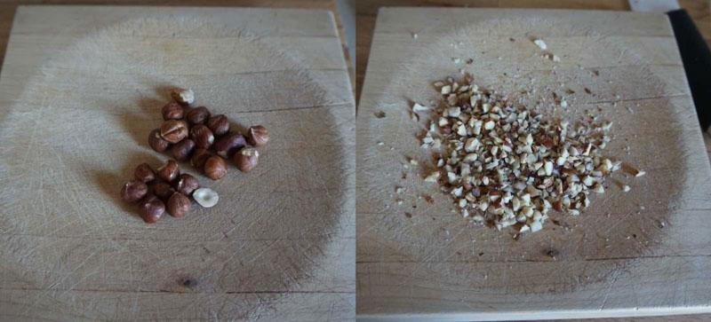 lešnik muffini-3084