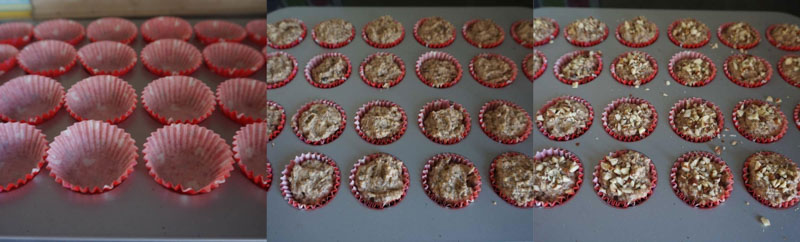 lešnik muffini-3100
