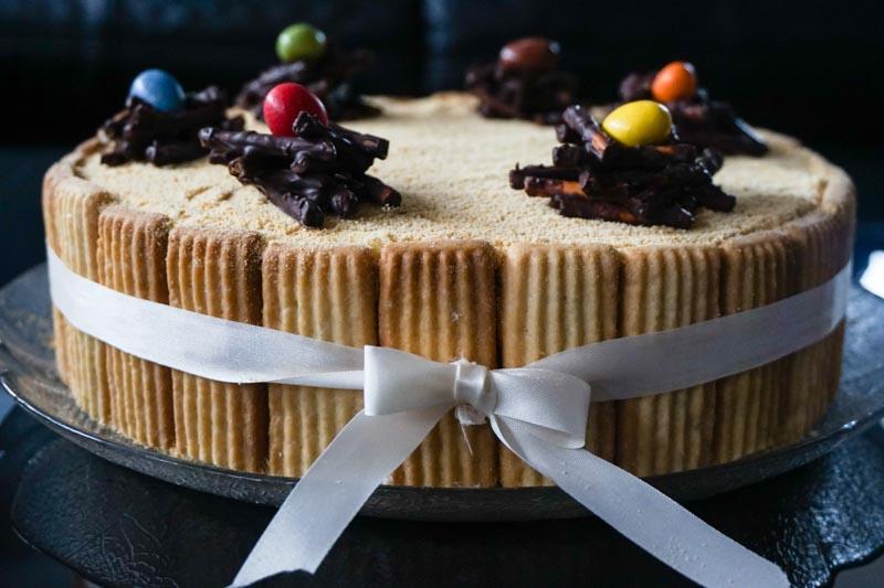 piškotno nutelina torta-06399