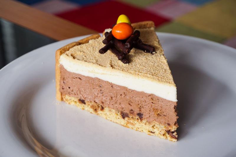 piškotno nutelina torta-09169