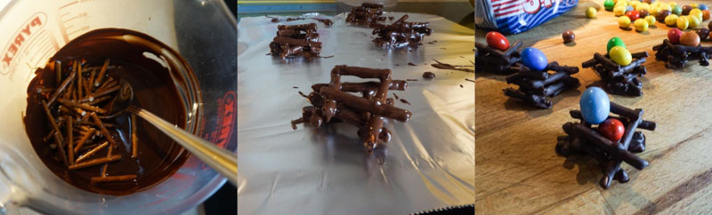 piškotno nutelina torta-3265
