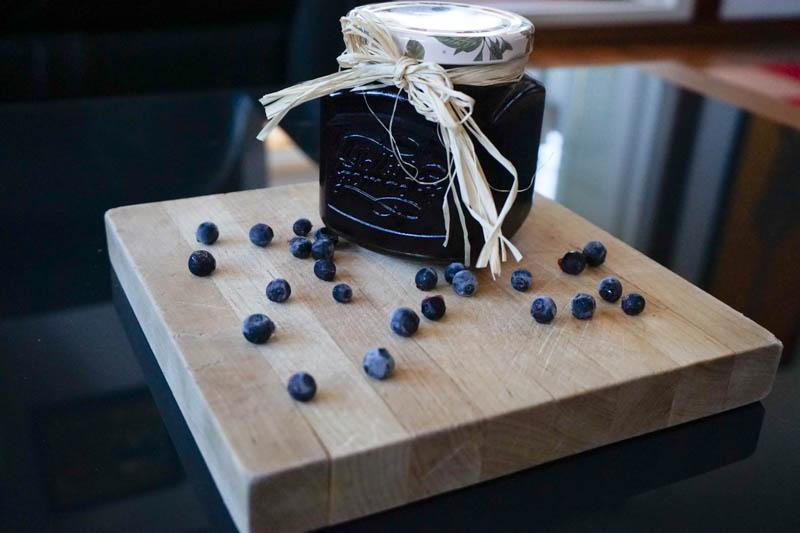 borovnica marmelada-2