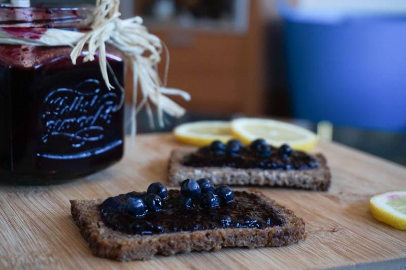 borovnica marmelada-3