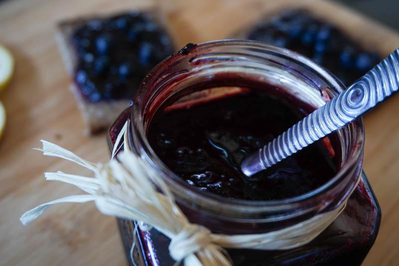 borovnica marmelada-4
