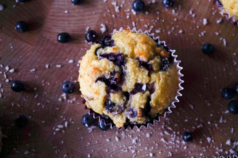 borovnica muffini-2