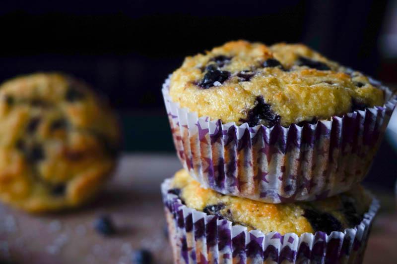 borovnica muffini-4