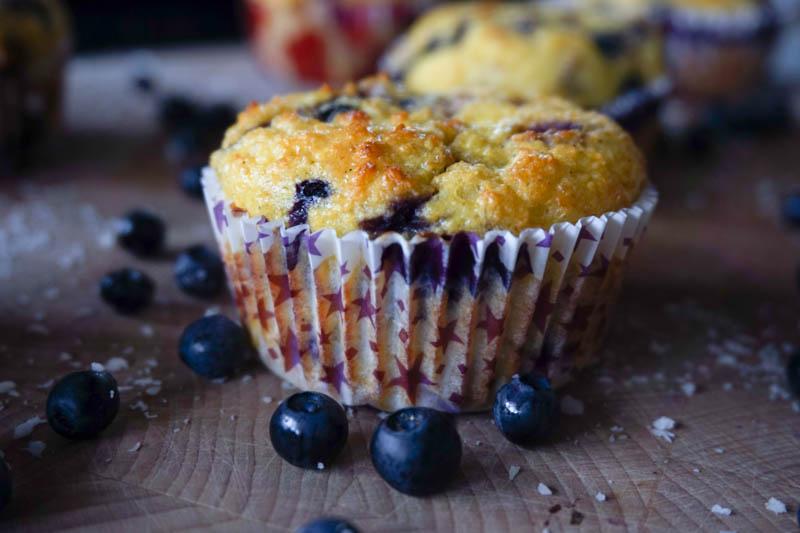 borovnica muffini-5