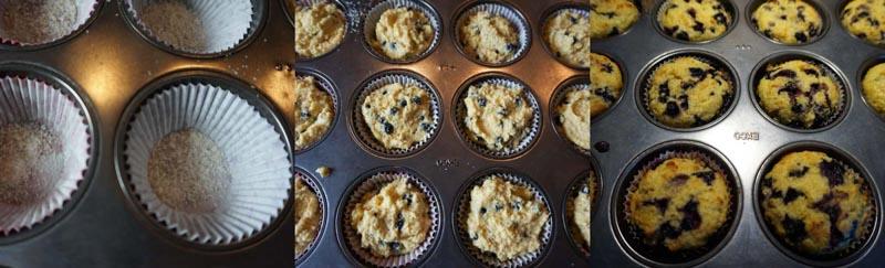 borovnica muffini-7