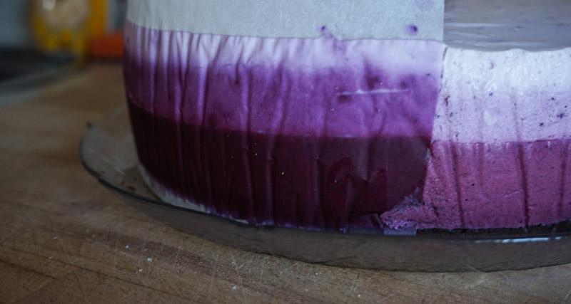 torta borovnica-01220