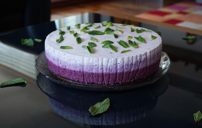 torta borovnica-01257