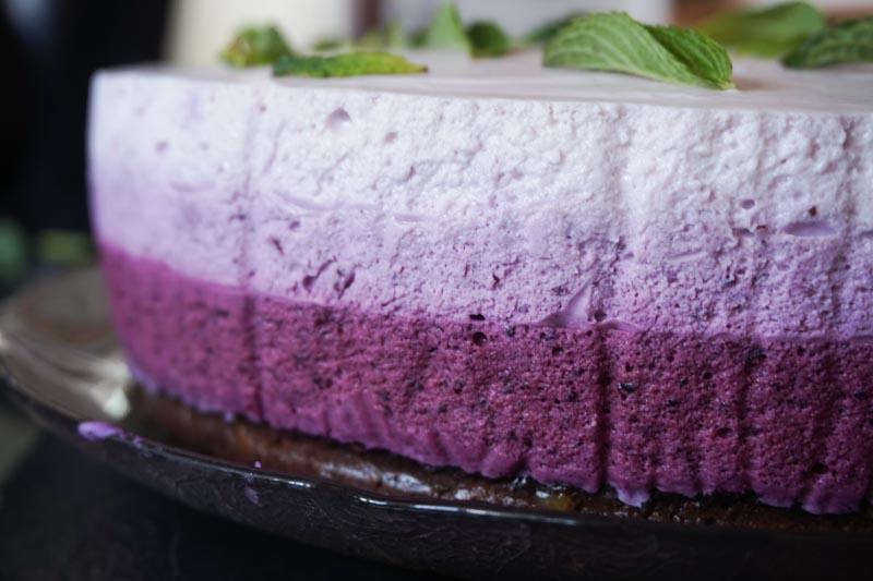 torta borovnica-01268