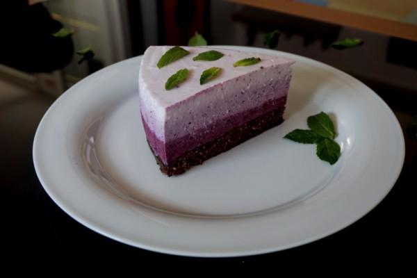 torta borovnica-01297