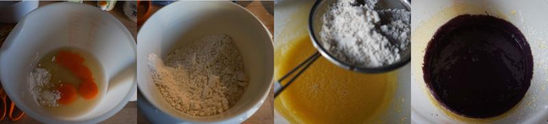 torta borovnica-3193
