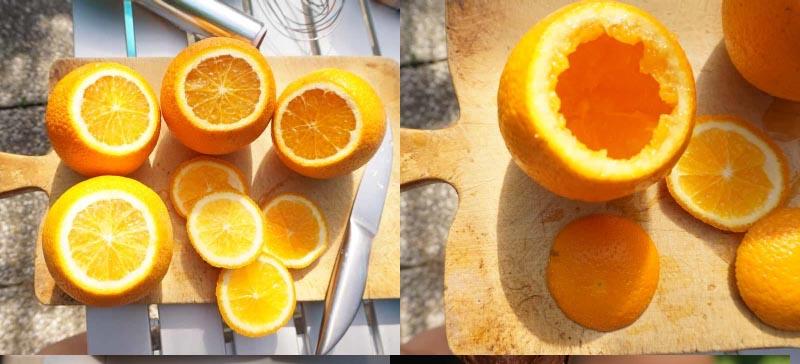 zar pomaranca-8
