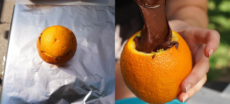 zar pomaranca-9