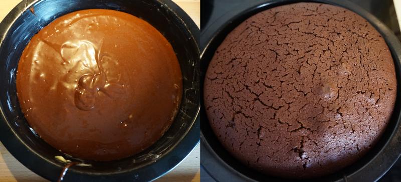 sladoledna torta-10