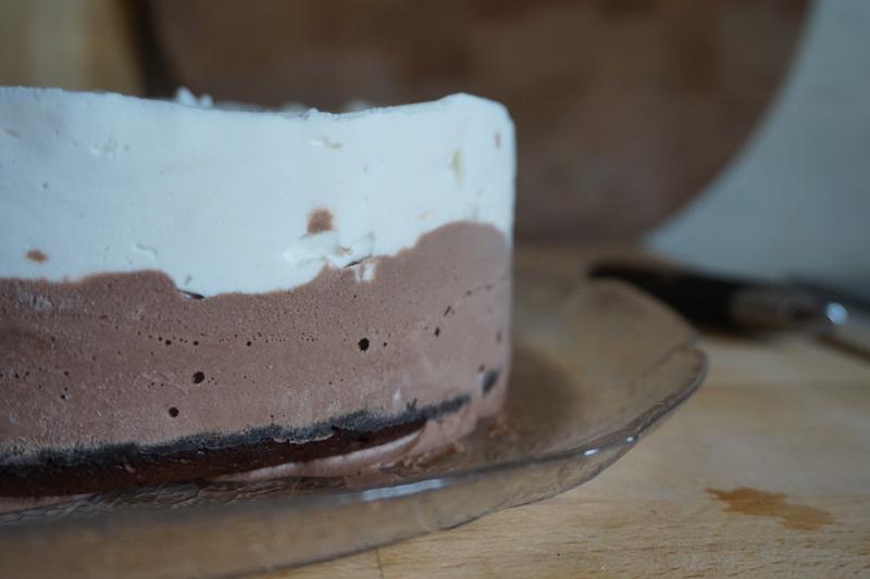 sladoledna torta-4