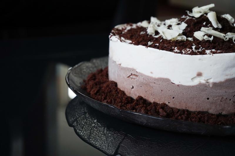 sladoledna torta-5