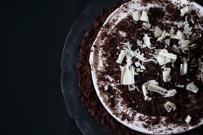 sladoledna torta-6