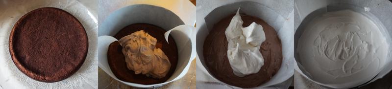 sladoledna torta-9