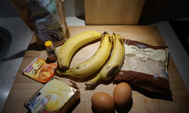 banana kocke-1