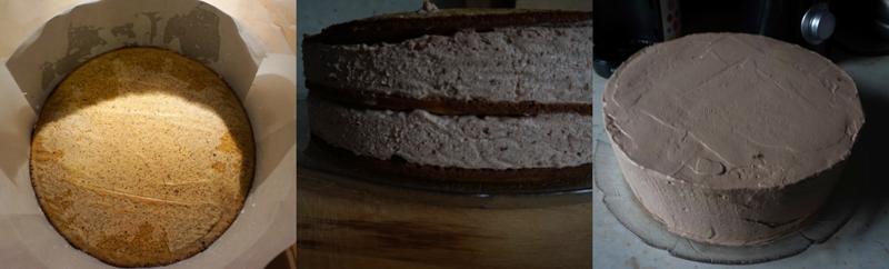 maner torta-10