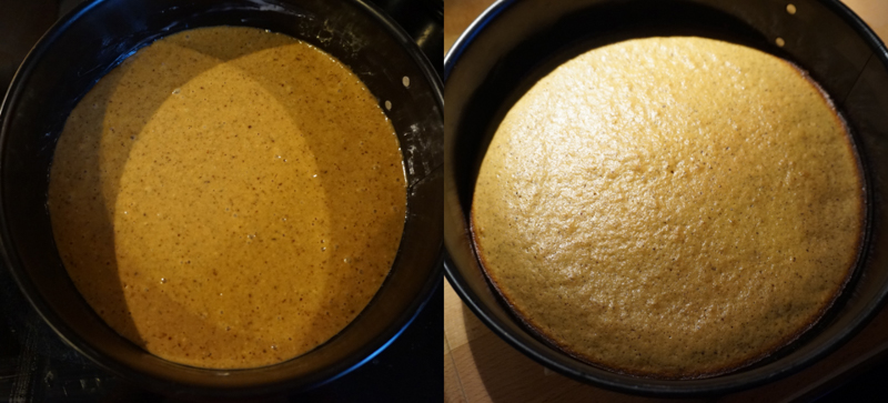 maner torta-11