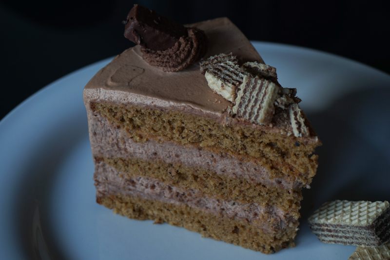 maner torta-7
