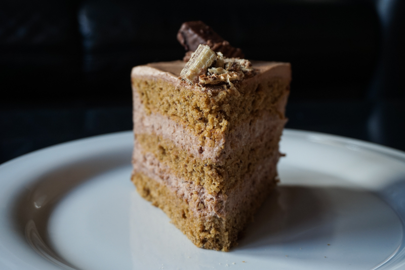 maner torta-8