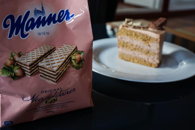 maner torta-9