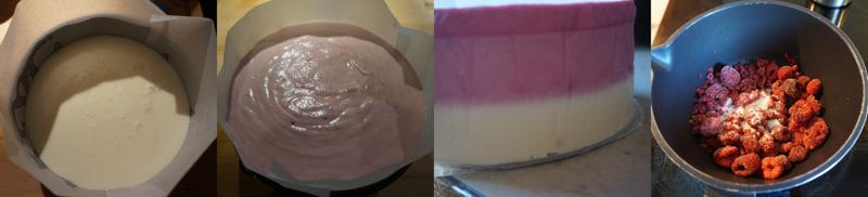 panna torta-8