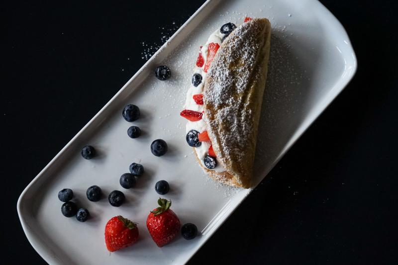pohorska omleta-2