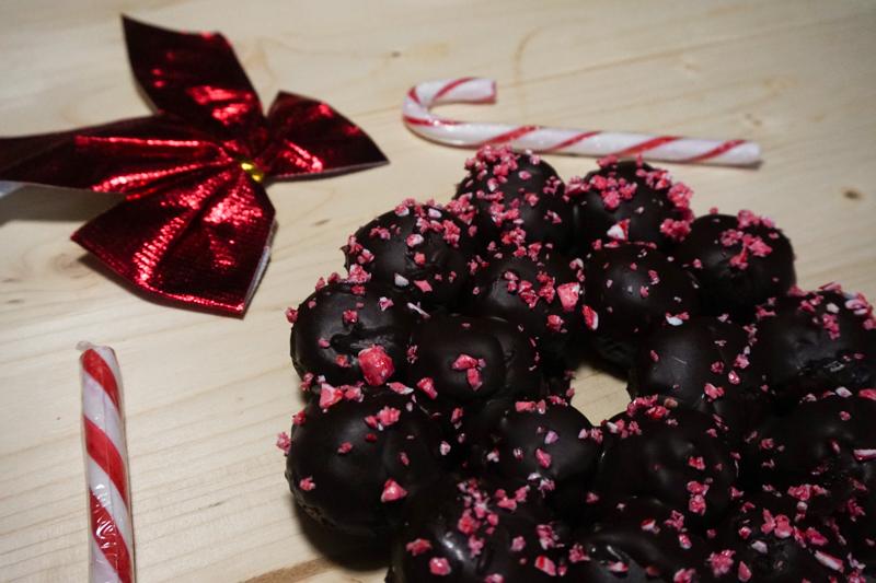 cake pops venec-5