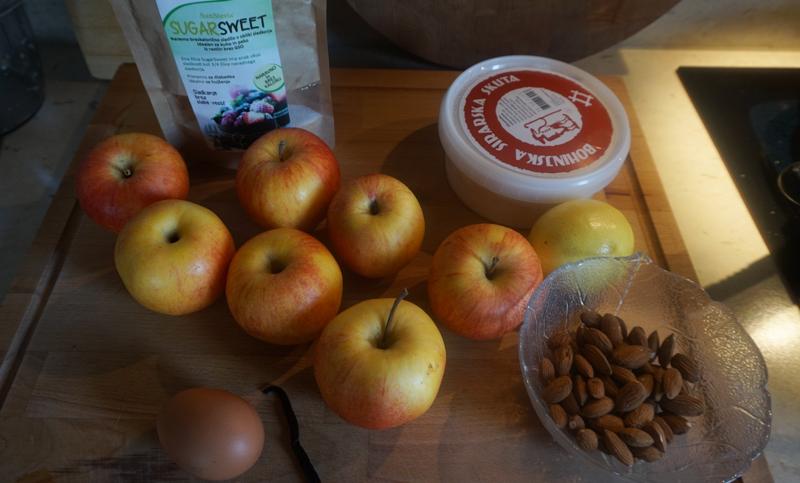 jabolka skuta-1