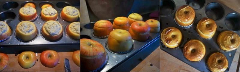 jabolka-skuta-10
