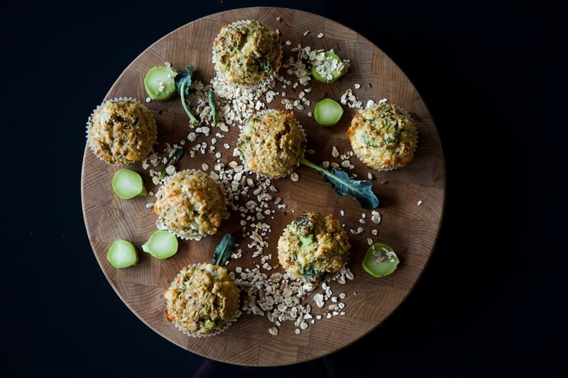 muffni brokoli-2