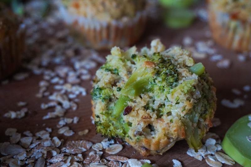 muffni brokoli-6