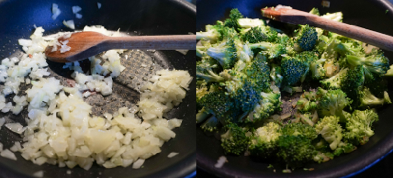 muffni brokoli-9