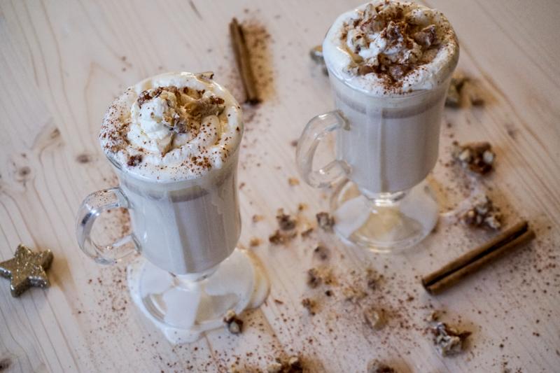 bela vroca cokoladaX-2