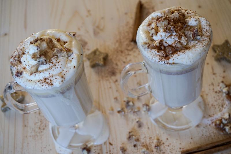 bela vroca cokoladaX-3