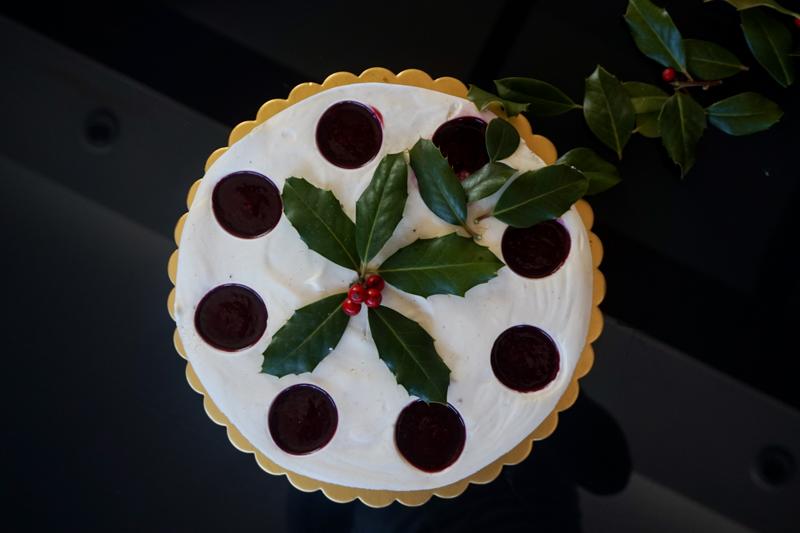 bozicna jogurtova-4