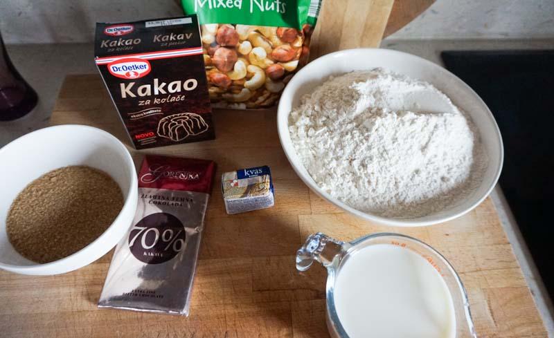 cokoladni-kruh-1