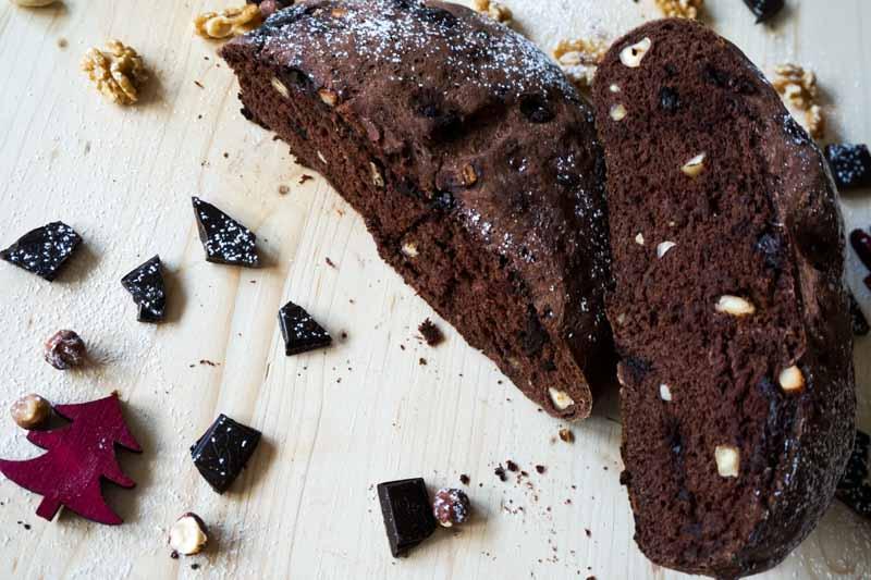 cokoladni-kruh-4