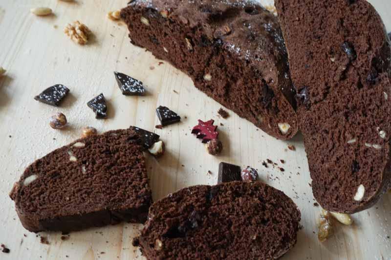 cokoladni-kruh-5